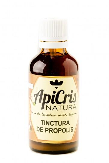 Propolis tinctura 30ml