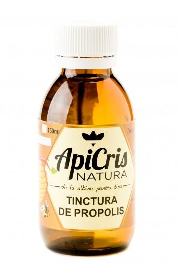 Propolis tinctura 150ml