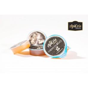 Miere polifloră caserola 20g