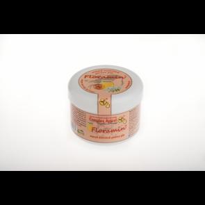Floramin masca nutritiva pentru par 200 ml