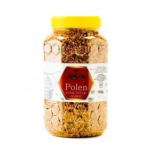 Polen uscat poliflor 500 g