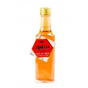 Oţet din miere cu cireşe 250 ml