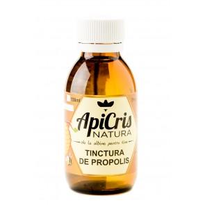 Tinctura de propolis 150 ml
