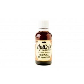 Tinctura de propolis 25 ml